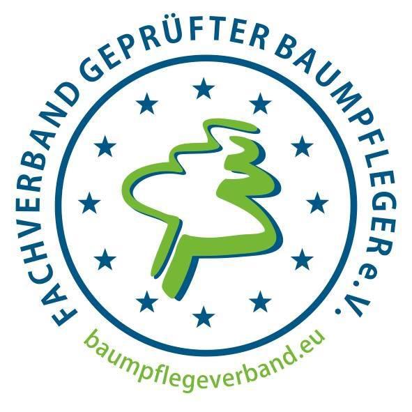 Fachverband geprüfter Baumpfleger e.V. Baumpflegeverband.eu